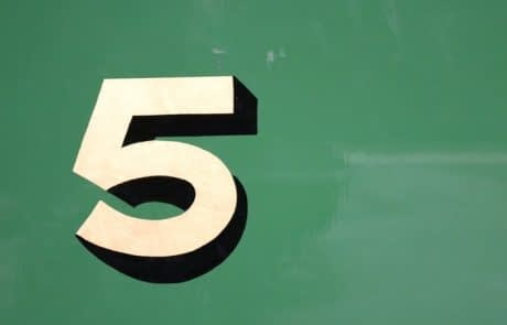 שיחת מכירה מוצלחת – 5 טיפים